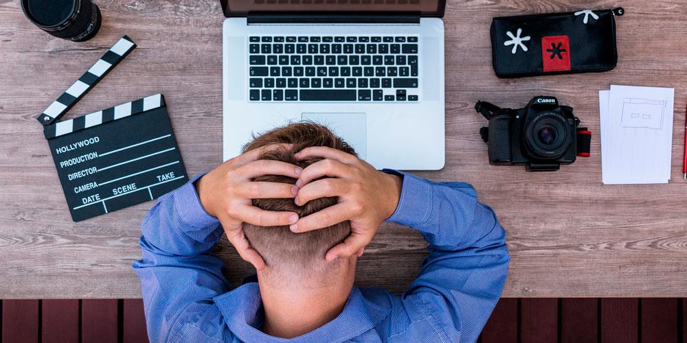 10 claves que mejoran la hidratación y aumentan la productividad en el trabajo