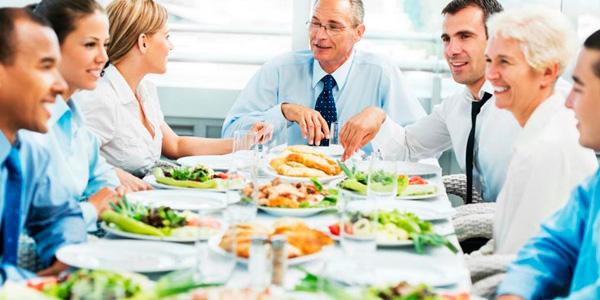 Fomentar descansos en la empresa ayuda a tener empleados más felices