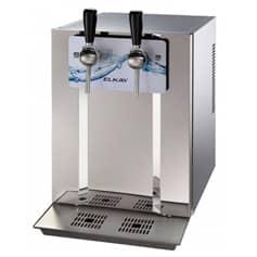 Dispensador de Agua Carbonatada Elkay DSCF180K